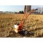 微耕机、松土机、翻土机、除草机、小型旋耕机、耕地机、大棚专用