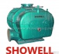 章丘罗茨风机水产养殖专用曝气增氧增产增氧泵泵头水蛭泥鳅增氧