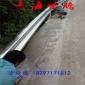 青海海南公路护栏世腾波形护栏板厂家